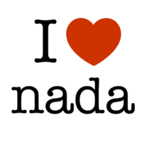 Thumb_i_love_nada