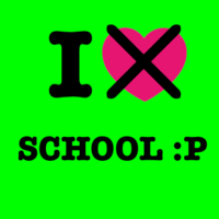 Thumb_i_don_t_love_school__p