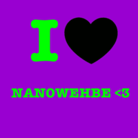 Thumb_i_love_nanowehbe__3
