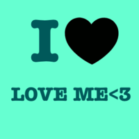 Thumb_i_love_love_me_3