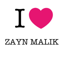 Thumb_i_love_zayn_malik