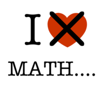 Thumb_i_don_t_love_math....