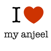 Thumb_i_love_my_anjeel