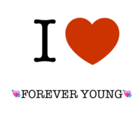 Thumb_i_love__forever_young_