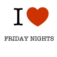 Thumb_i_love_friday_nights