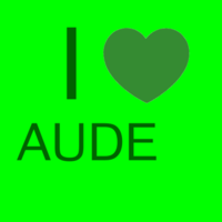 Thumb_i_love_aude_