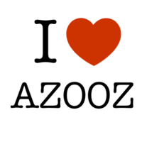 Thumb_i_love_azooz