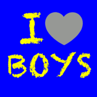 Thumb_i_love_boys
