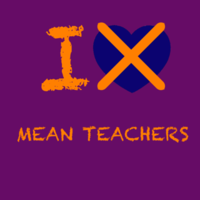 Thumb_i_don_t_love_mean_teachers
