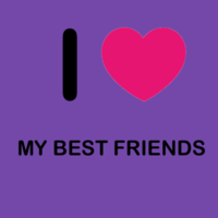 Thumb_i_love_my_best_friends