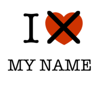 Thumb_i_don_t_love_my_name
