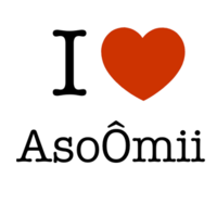 Thumb_i_love_aso_mii