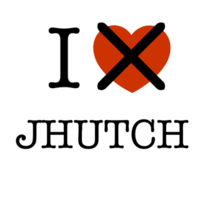 Thumb_i_don_t_love_jhutch