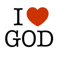 Thumb_i_love_god