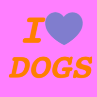 Thumb_i_love_dogs