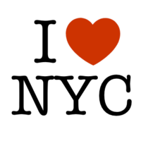 Thumb_i_love_nyc