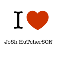 Thumb_i_love_josh_hutcherson_
