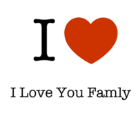 Thumb_i_love_i_love_you_famly