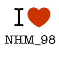 Thumb_i_love_nhm_98