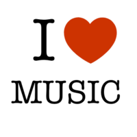 Thumb_i_love_music_