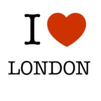 Thumb_i_love_london_