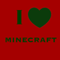 Thumb_i_love_minecraft