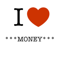 Thumb_i_love____money___