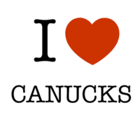 Thumb_i_love_canucks