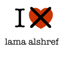 Thumb_i_don_t_love_lama_alshref
