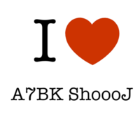 Thumb_i_love_a7bk_shoooj