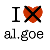 Thumb_i_don_t_love_al.goe_