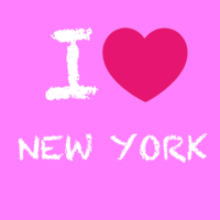 Thumb_i_love_new_york