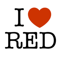 Thumb_i_love_red
